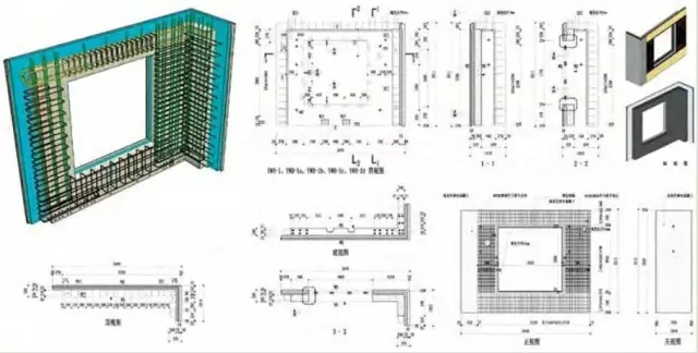 装配式建筑设计的bim方法,听听专家怎么说!