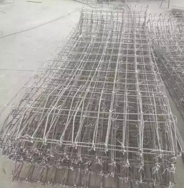 首页 专栏 装配式建筑学院 > 预制钢筋混凝土楼梯设计类别及生产工艺