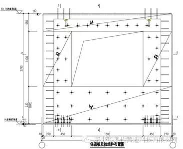 结构分析和选型计算及