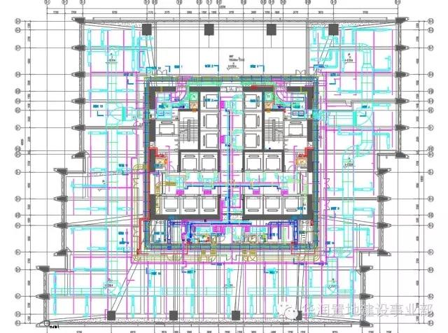 测量放线神器——bim放样机器人 - 预制建筑网:装配式