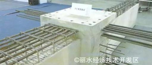 主要生产装配式混凝土预制构件,商品预拌砂浆,新型墙体材料,商品砼