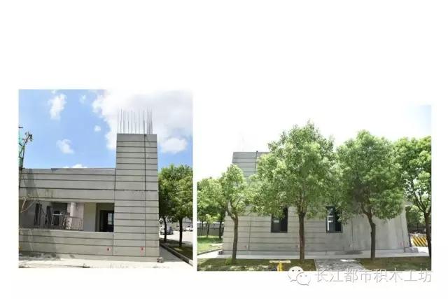 李宁:装配式混凝土建筑设计与建造