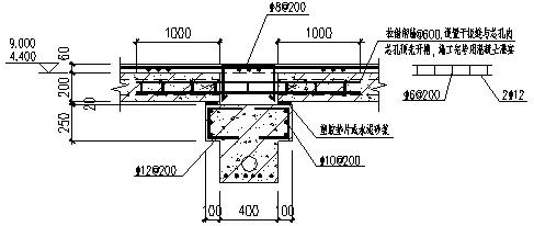 6sp内部结构图