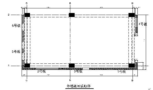 【预制技术】pc(预制装配式混凝土)结构施工的应用