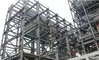 钢结构住宅,装配式建筑的新主角 - 预制建筑网:装配式