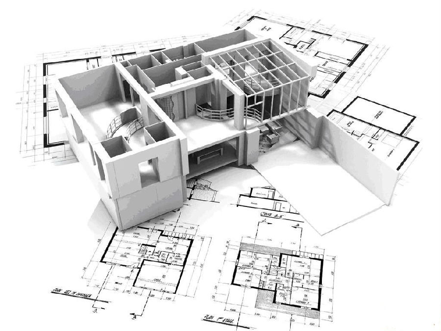 成都 室内设计装饰家庭 装修公司施工 218半包套餐