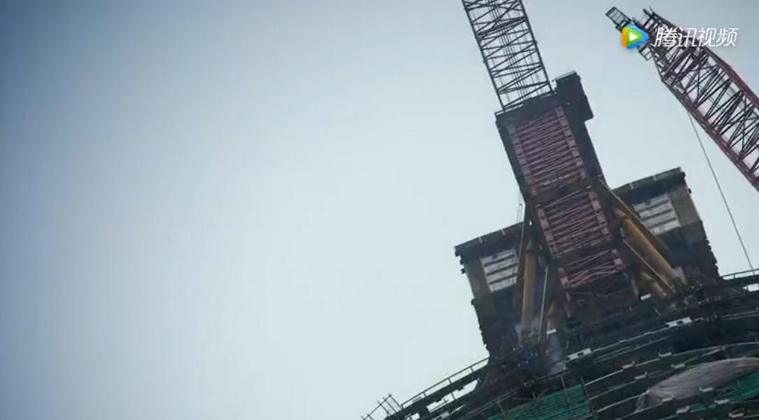 中铁六院集团签约装配式结构地下工程科研项目